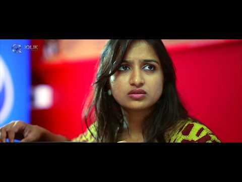 Money Vs Manishi Telugu Short Film 2016 || Directed By Kaushik Babu streaming vf