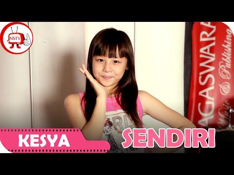 Kesya - Sendiri - Live Event And Performance - Mall Permata Hijau - Tv Musik Indonesia video
