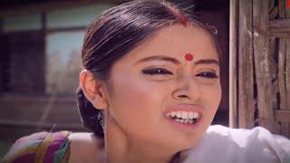 Bukur Bikhad By Zubeen Garg | Full Video 2018 | New Assamese Song