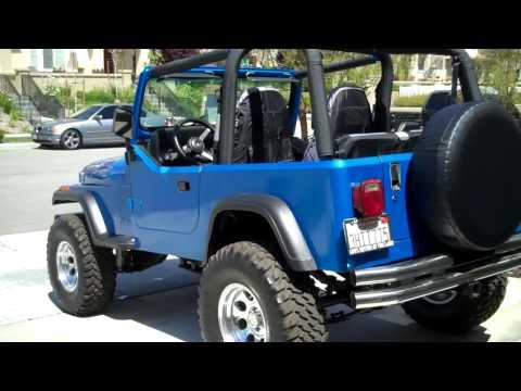 on 2000 Jeep Grand Cherokee Repair Manual Pdf