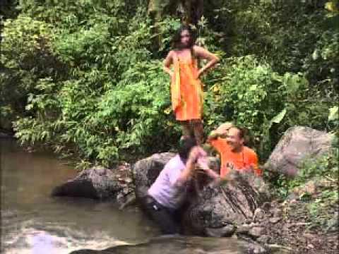 Pns Jadi Bintang Porno Rahasia Wulan3 video