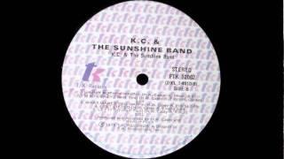 Watch KC & The Sunshine Band Ain