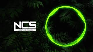 Download Lagu T-Mass - Ignoring My Heart [NCS Release] Gratis STAFABAND