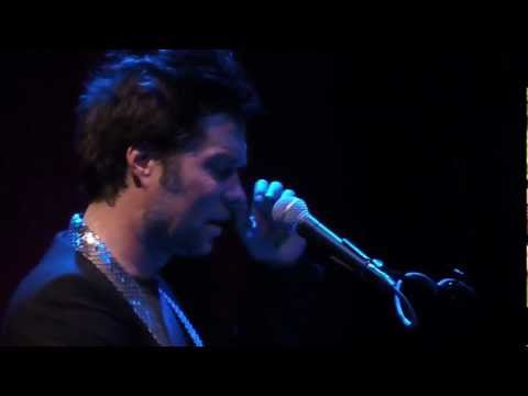 Rufus Wainwright - Memphis Skyline (02-12-2013)