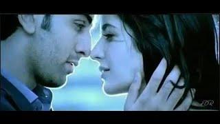 Bazzi-Beautiful Angel feat.camilla cabello feat.Katrina Kaif and Ranbir Kapoor 🌹🌹