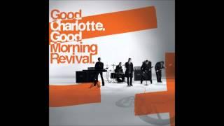 Watch Good Charlotte Face The Strange video