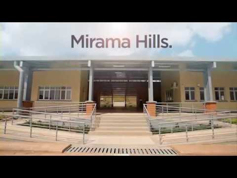 Kagitumba/Mirama Hills One Stop Border Post (OSBP)