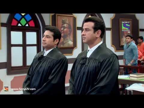 Adaalat - अदालत - Swami Ji Ka Qatil - Episode 374 - 15th November 2014 video