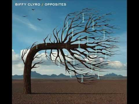 Biffy Clyro - Spanish Radio