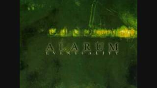 Watch Alarum Throughout The Moment video