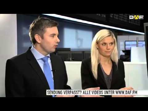 Zertifikate Check: Potential in Asien - Den Hang Seng handeln