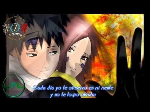 Moshimo Fandub Español Latino Full [naruto Shippuden Opening 12] video