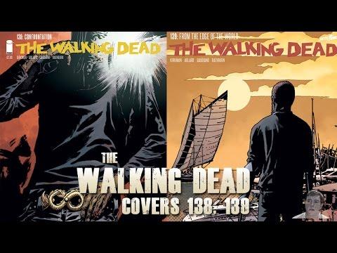 the walking dead issue 2 pdf