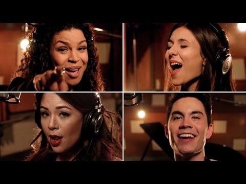 Come On #MakeItHappy (Music Video) | Coca-Cola