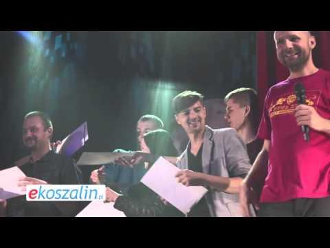 II Mistrzostwa Polski One Man Show Rozstrzygnięte