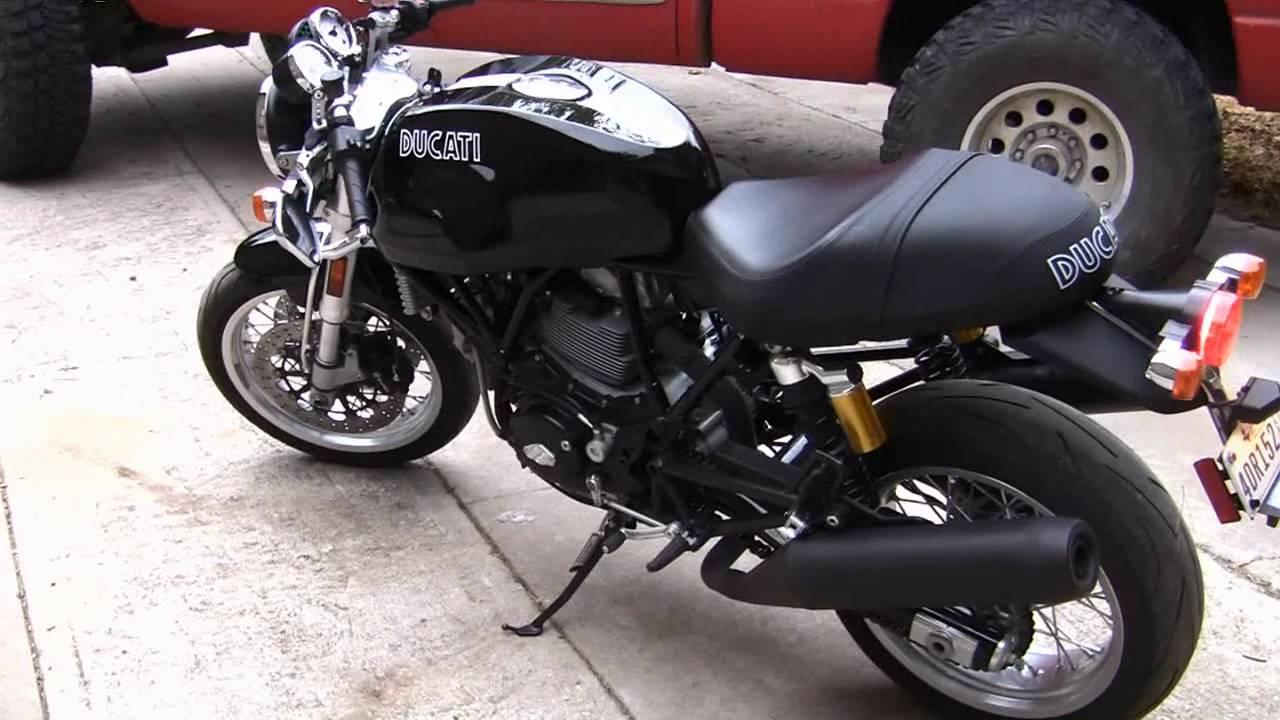 Ducati Sport Classic For Sale Usa