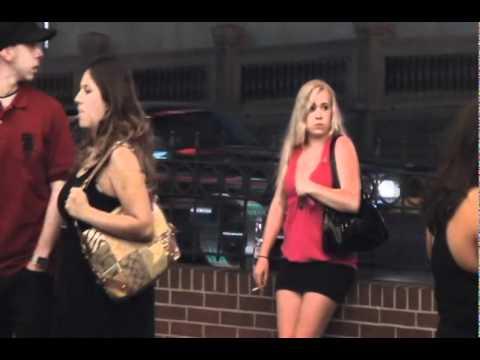 fotos lamar odom prostitutas prostitutas españolas video