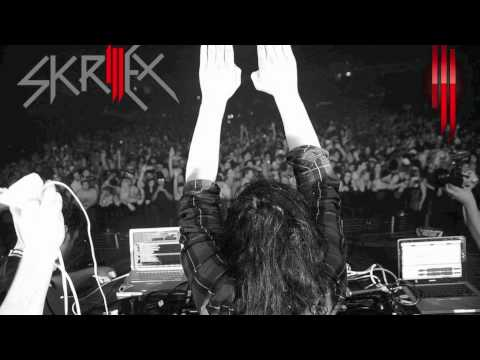 Cinema Vs Bangarang – Skrillex (Remix)