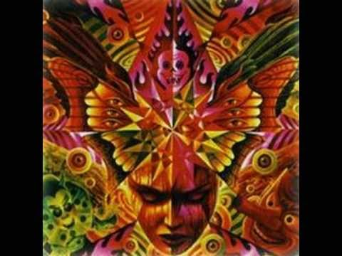 Cemetary - Plasma Phantasma