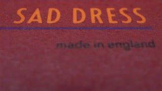 Watch Belly Sad Dress video