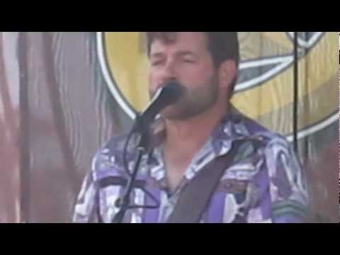Tab Benoit- Hot Tamale Baby