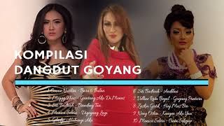 Download Lagu Kompilasi Dangdut Goyang Gratis STAFABAND