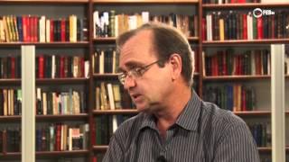 Livros que Iluminam - Obras de Emmanuel (parte 2)