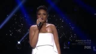 Download Lagu Jennifer Hudson, Fantasia, LaToya London - Finale - American Idol - April 7, 2016 Gratis STAFABAND