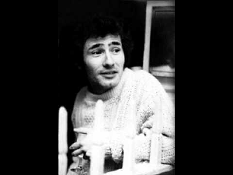 Tim Buckley - So Lonely