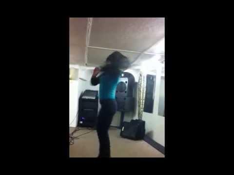 arab quarterly sandra belly dance london rehearsal