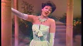Anna Moffo Sings La Traviata Vaimusic Com