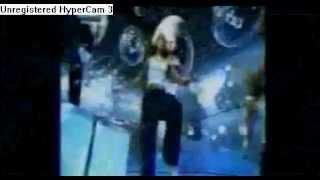 Watch Wwf Keep Rollinundertakers Old Theme video