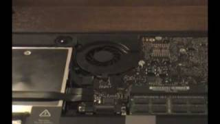 How To Clean A Macbook  Using Compressed Air