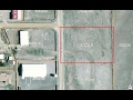Lots And Land for sale - 01 Enterprise Lane, Chino Valley, AZ 86323