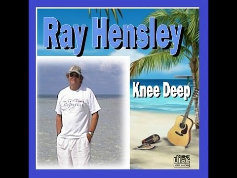 Knee Deep (Florida Keys Video)