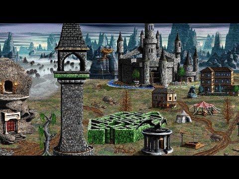 Nostalgia Gaming: Heroes 2 - ULTIMATE NOSTALGIA | Kody STEAM co 100 subów!