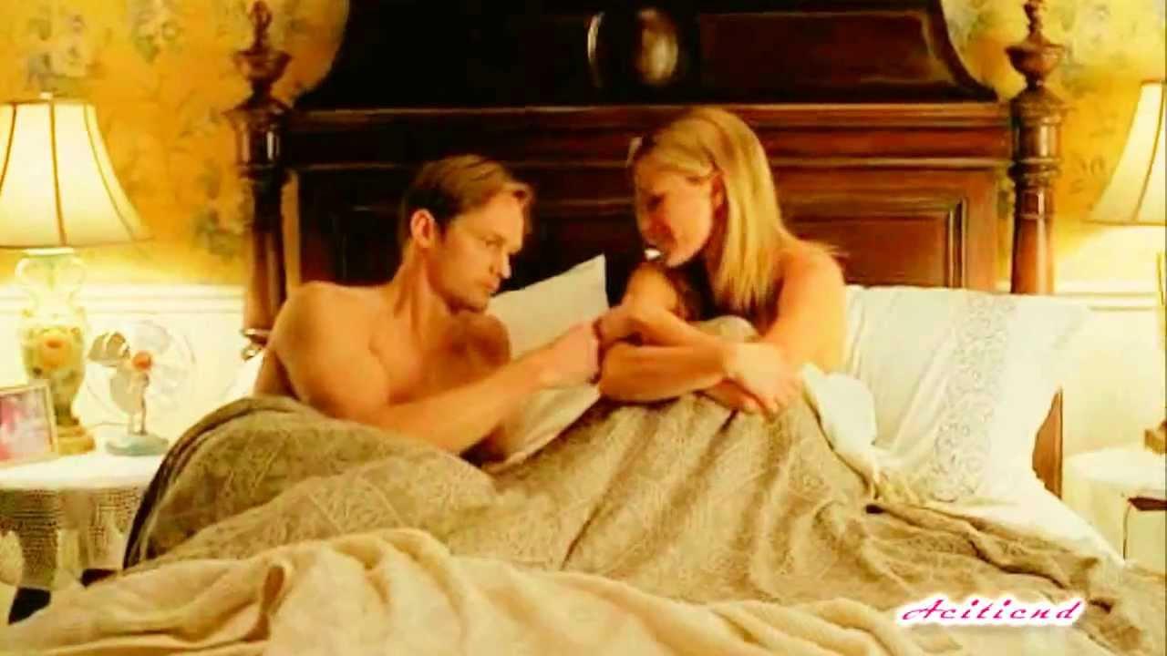 сисястая мама с сыном кончает брызгами порно видео онлайн, смотреть порно на Rus.Porn