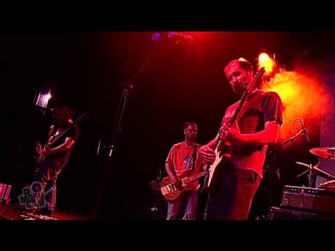 Built to Spill - You Were Right (Live @ Sydney, 2008)