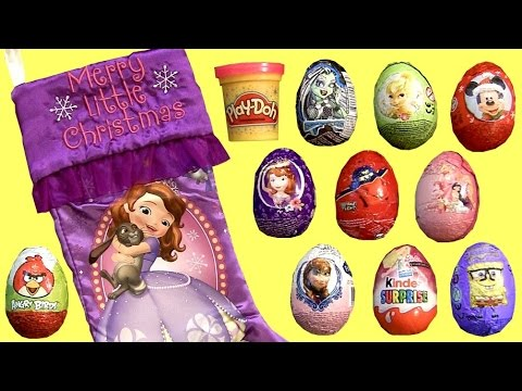 media sofia the first the perfect slumber party full movie