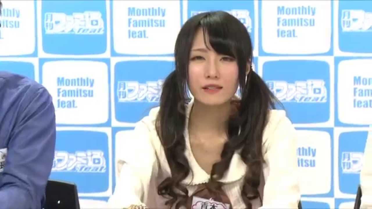 ファミ通TUBE 【Warframe】 いただき! ゲーム定食 パート1 【ファミ通feat プ