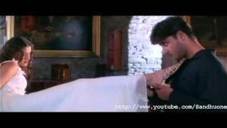 Aishwarya Rai---Kandukondain Kandukondain