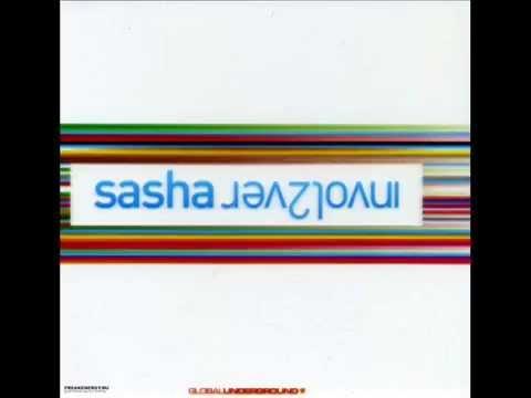 Sasha-Invol2ver.wmv