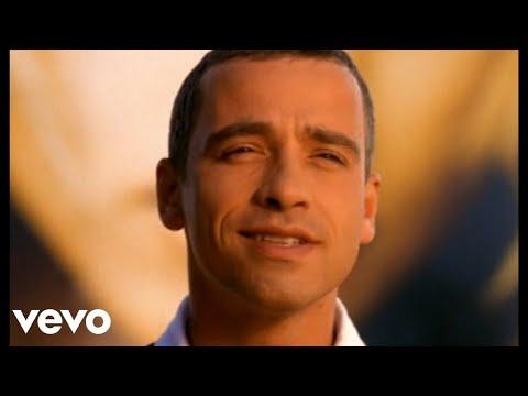 Eros Ramazzotti - Piu Bella Cosa