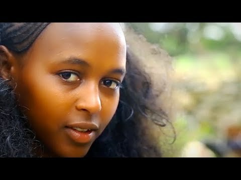 Tsehaye Kinfe - Gue Lominey / New Ethiopian Music (Official Music Video)