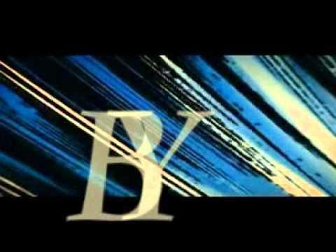 Alhaaj Sardaraz Khan.pashto Drama Smagler.promo.mpg video