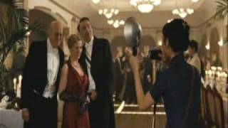 John Rabe (2009) - Official Trailer