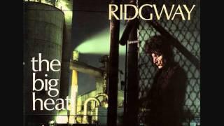 Watch Stan Ridgway Walkin