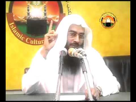 Bangla | Maa Ayesha (R) Jiboni by Motiur Rahman Madani (Part 1/2)