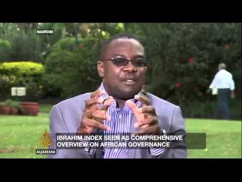 African excellence: are leaders up to the challenge?