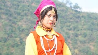 download lagu Garhwali Song S Latest 2017 - Mangatu -मंगतू - gratis